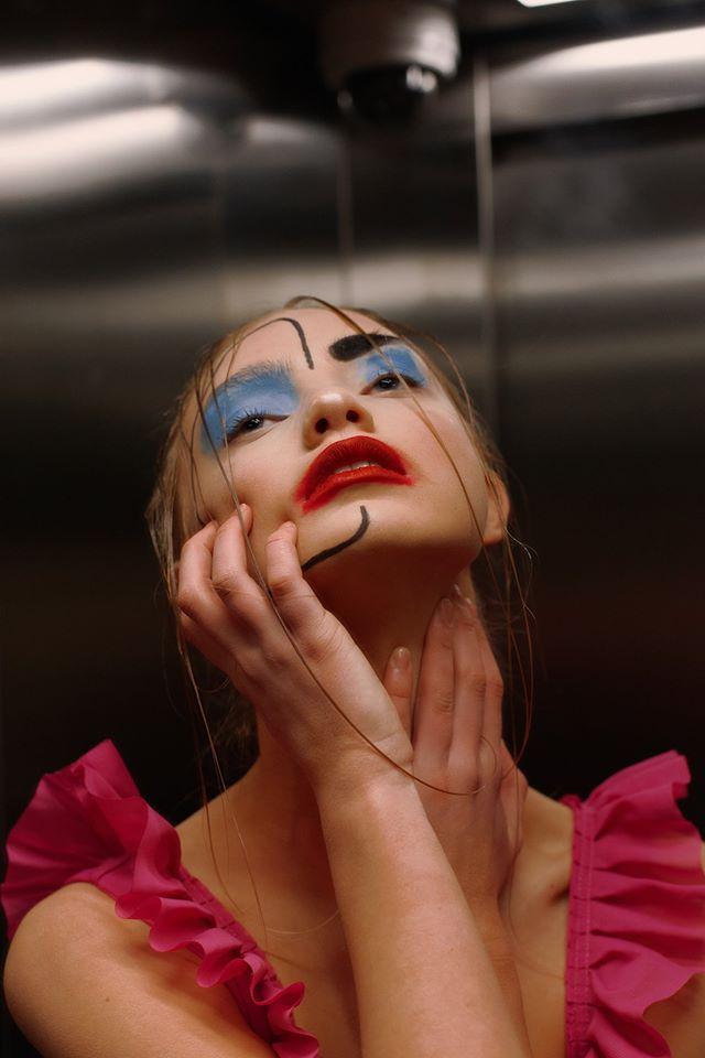 AY MAG makeup (2)