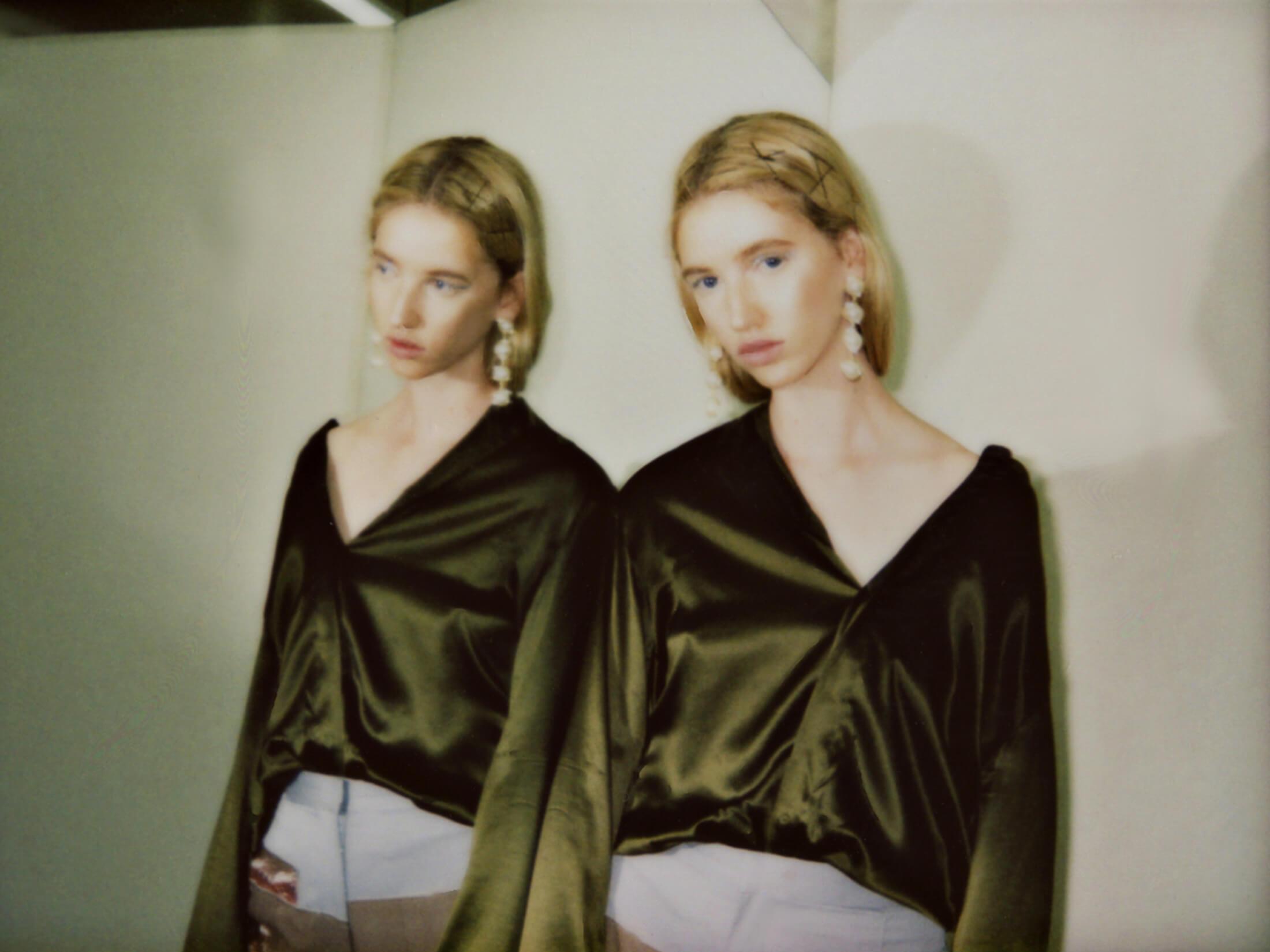 twins_4