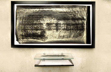 Patio Olmos y el Museo Caraffa abren convocatoria a artistas cordobeses