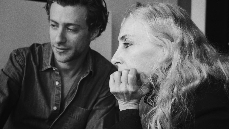 Entre el caos y la creación: el documental de Franca Sozzani inspira al mundo de la moda