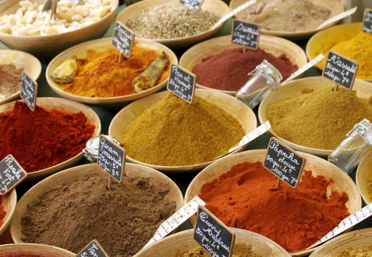 Especial Pipi Yalour: ¿Dónde comer en Playa del Carmen?
