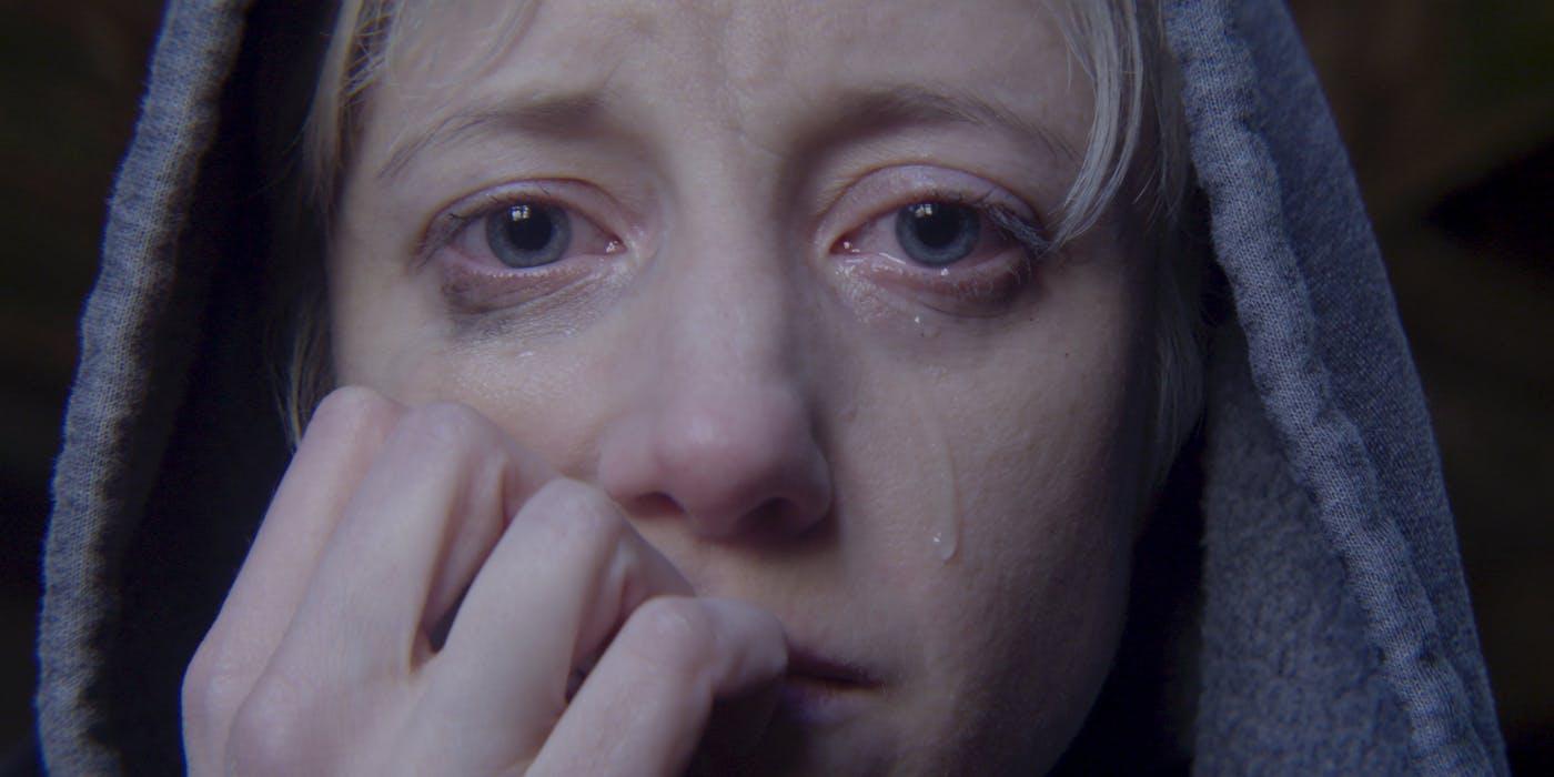 Black Mirror: La 4ta temporada ya está en Netflix