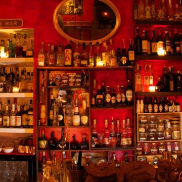 Especial Pipi Yalour: la verdad de Roma en la gastronomía