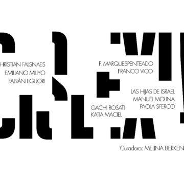 El Gran Vidrio presenta: DISLEXIA