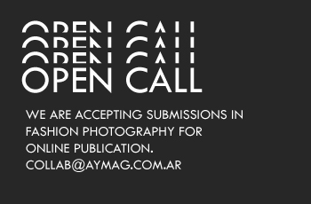 Open Call Submissions