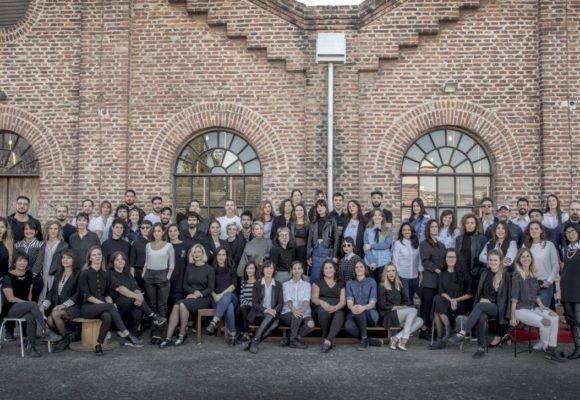 Se viene la quinta edición de Córdoba Diseña en el Museo de la Industria
