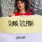 LEITMOTIV #08: Romina Alterman