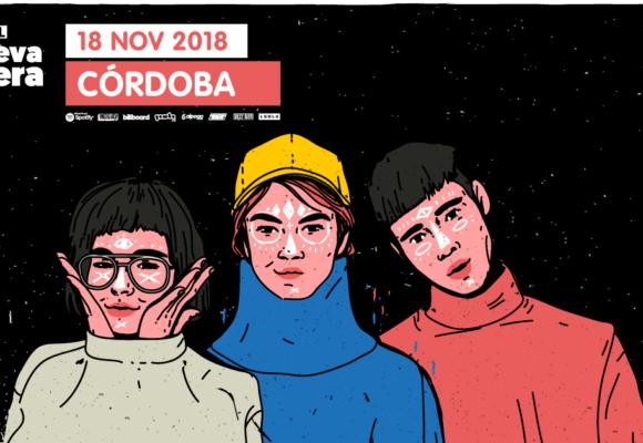 La Nueva Generación: cuenta regresiva para el festival 2018