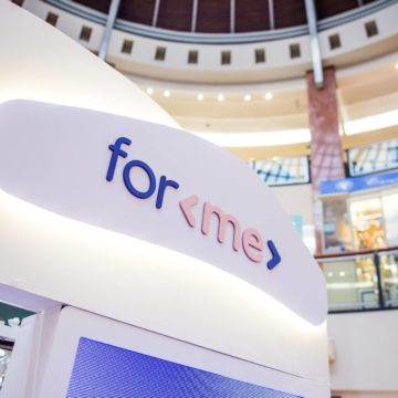 Nació ForMe: la primera app que premia a la mujeres