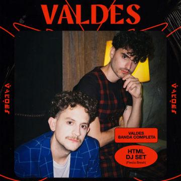 La noche de Valdes