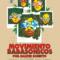 220 Cultura Contemporánea presenta:  MOVIMIENTO BABASONICOS