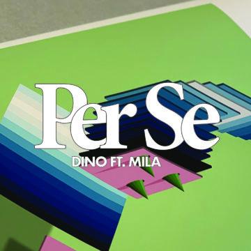 Per Se: Paréntesis por Dino Valentini ft. Mila González Ruzo