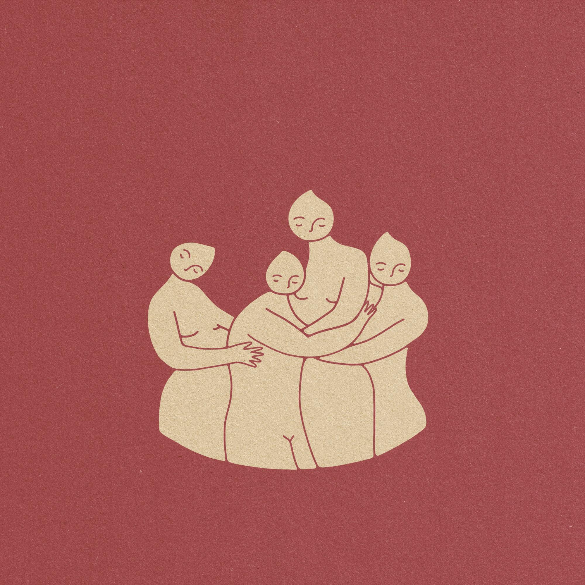 Atomica–Butchers-Paper-2000px