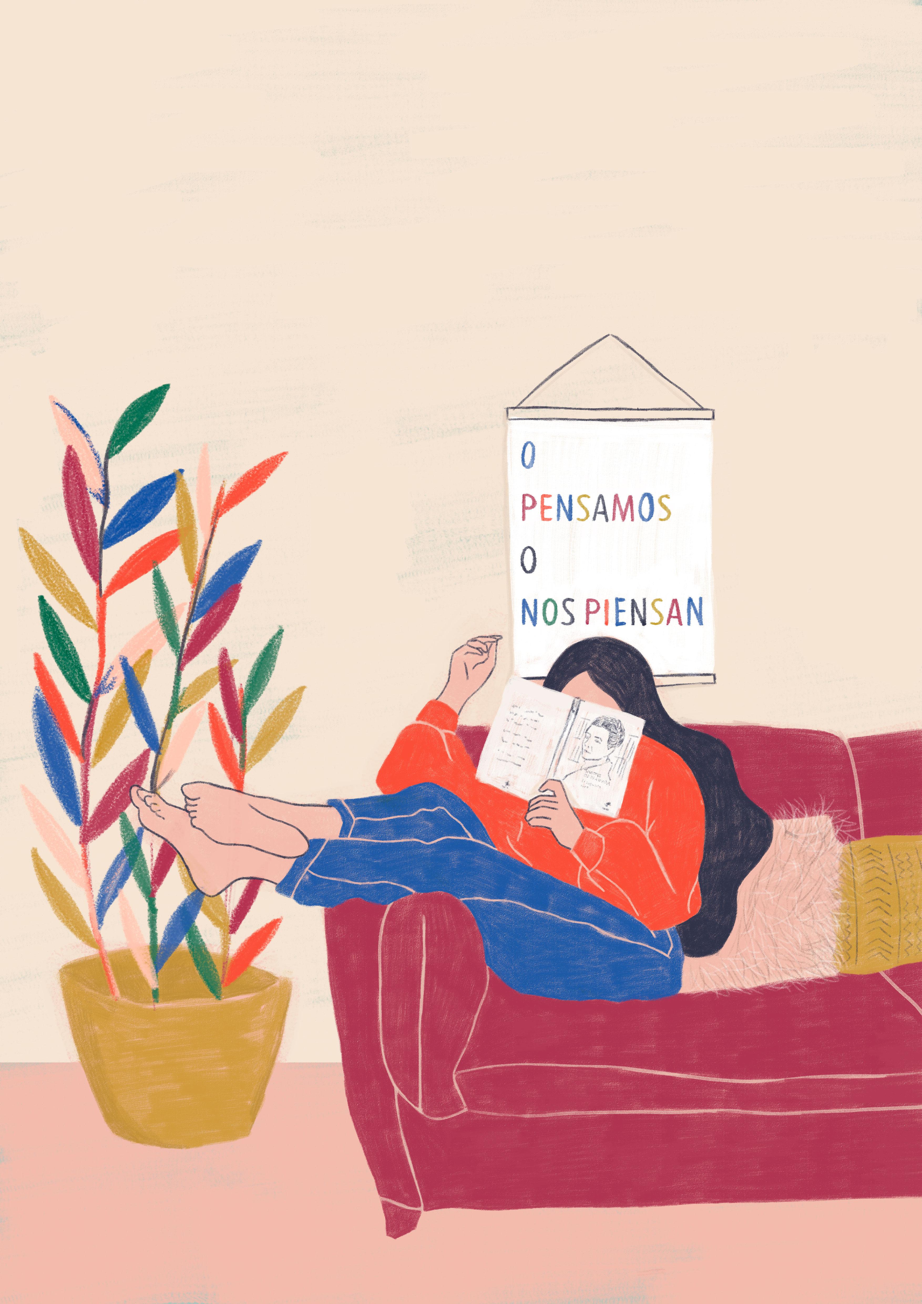 mujer-leyendo24