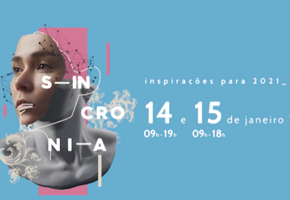 INSPIRAMAIS en São Paulo: único evento de diseño e innovación de materiales de América Latina