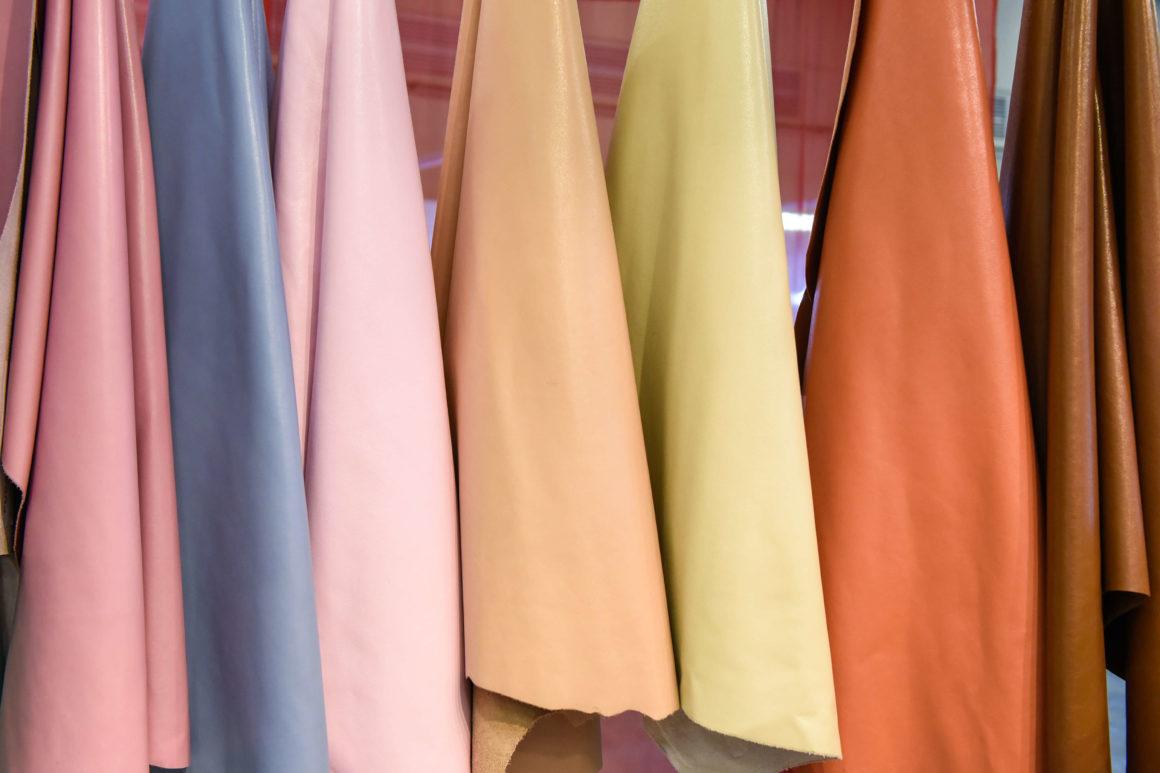 ¿Qué representa Inspiramais en la industria de la moda?
