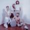 TELESCOPIOS presenta «QUE TE VEAN» y anticipa nuevo disco