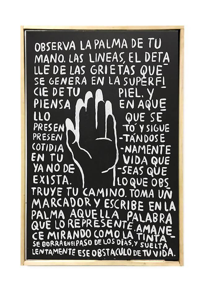 obra_ Soltar_