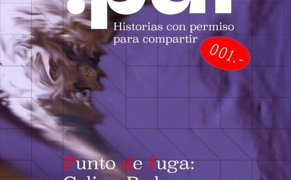 PDF: Cristales Helados