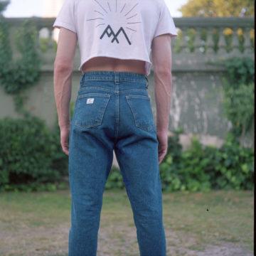 LIMAY: El jeans nacional de todxs