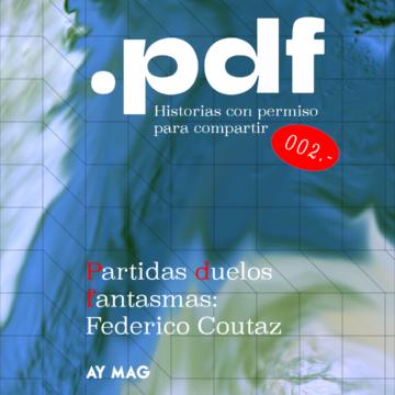 PDF: La Rubia