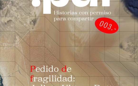 PDF: El Monje / La Pintora