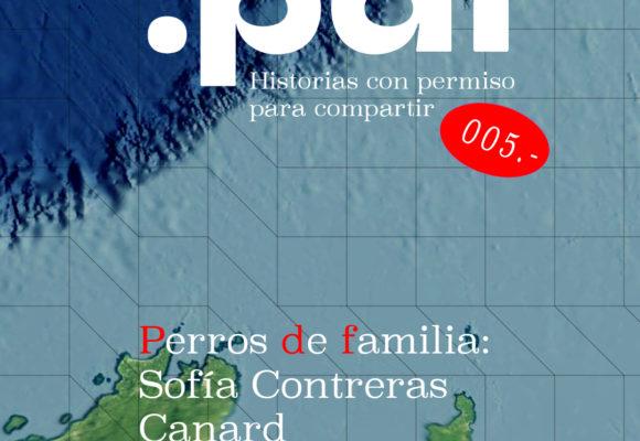 PDF: Cuando eras perro