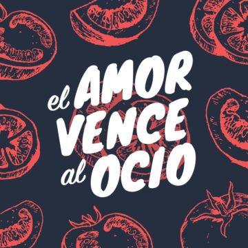 PODCAST gastronómico: «El amor vence al ocio» por 2 cordobesas que admiramos