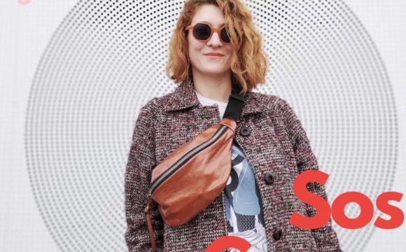 Nuevo en JUGO ACADEMY: «Gestión de marcas de moda» por Rho Igarzabal
