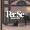 PER SE Vero Palmieri: «Mi obra es totalmente auto referencial»