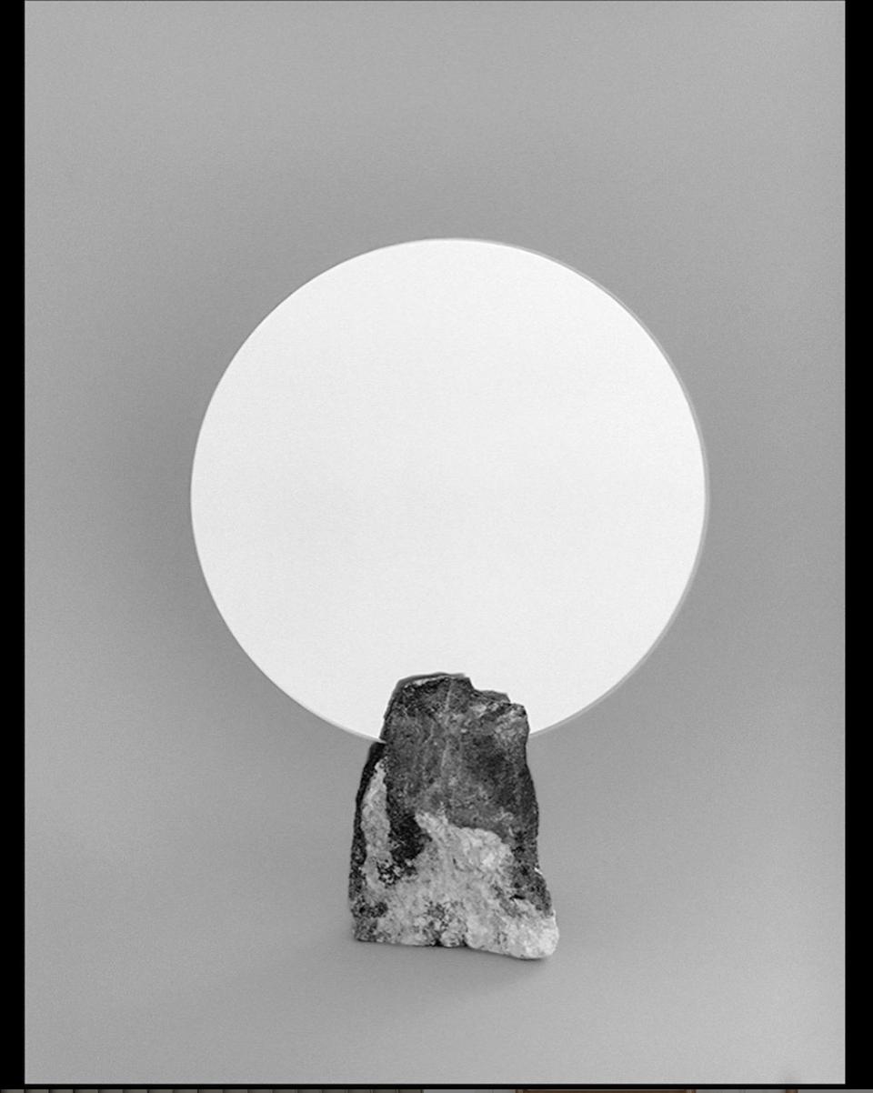 Captura de Pantalla 2020-11-03 a la(s) 16.51.21