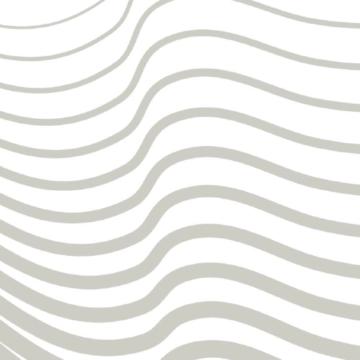 CRAFTING FUTURES: en conversación, una encuesta sobre artesanía y diseño