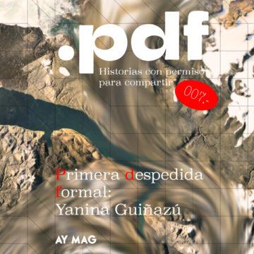 PDF: Antepenúltima carta al fin