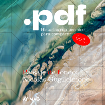 PDF: Un día de verano en una casa abierta