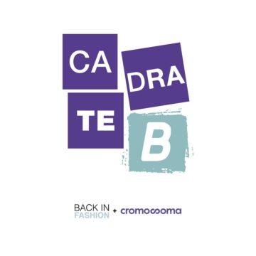 Moda y sostenibilidad: lanzamiento de CÁTEDRA B / «Acá se permite errar»