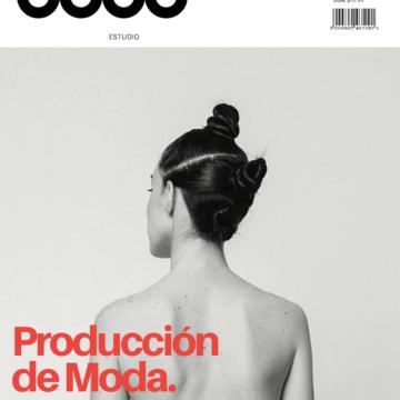 JUGO Academy presenta el primer workshop del 2021: PRODUCCIÓN DE MODA