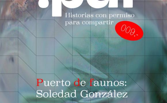 PDF: Puerto de faunos