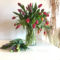 Almacén de Flores: «un ramo como un objeto de diseño»