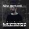 Leitmotiv #30: Nicolás Venturelli
