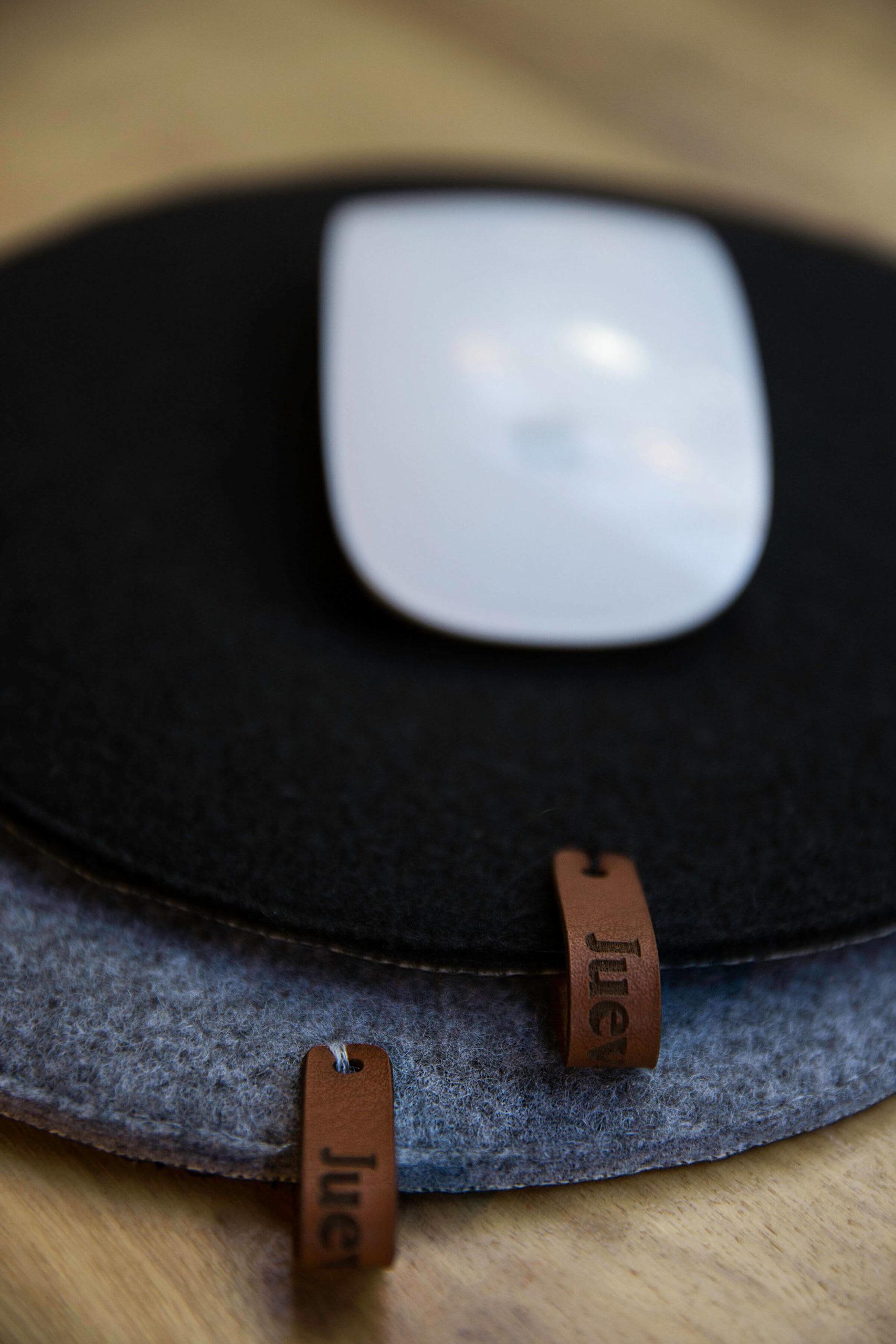 MousePads-2