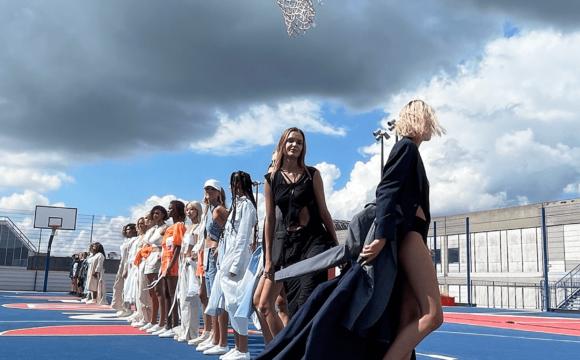Lo que nos dejó la Semana de la Moda en Copenhague