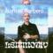 Leitmotiv #32: Nahuel Barbero