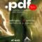 PDF: Historias con permiso para compartir – Antología 1
