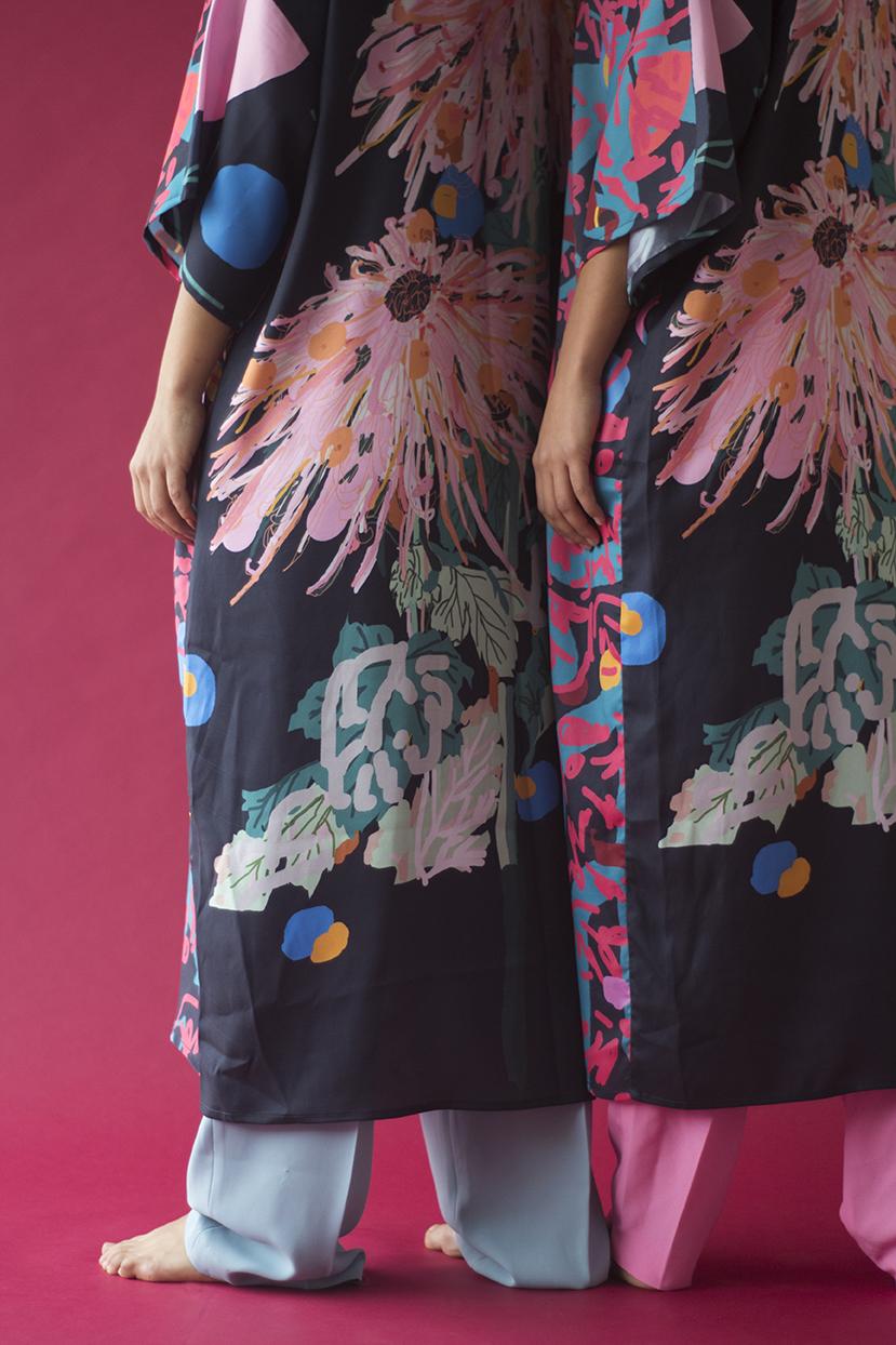 kimonos santiago paredes x violeta capasso (10)