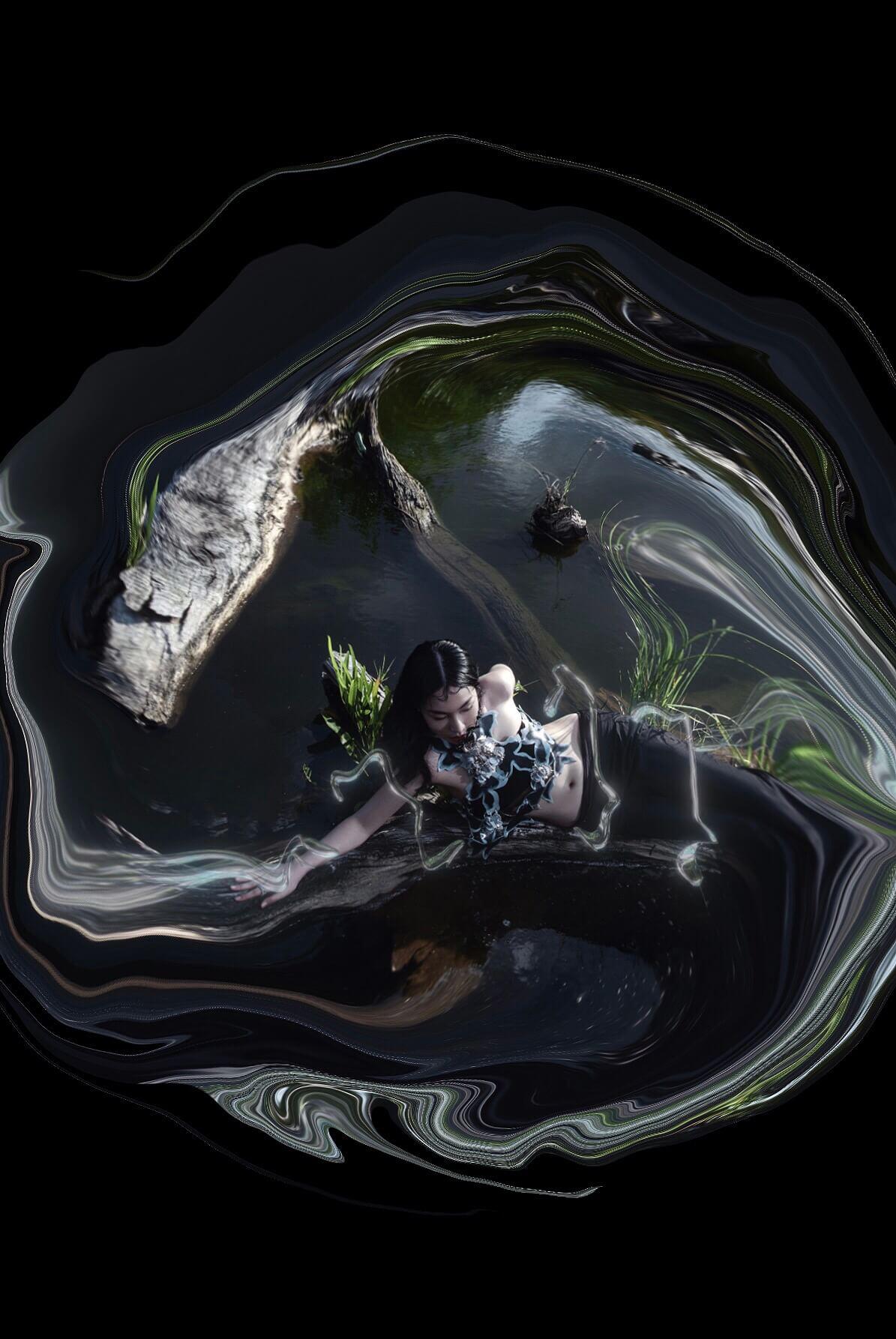 Black ocean-02