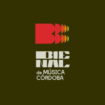 BIENAL de Música Córdoba: 7 ejes en expansión