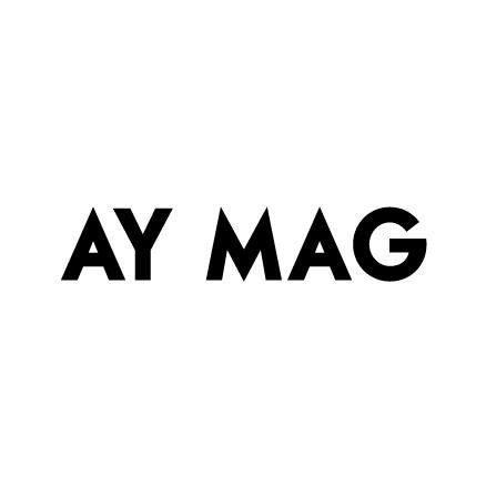 AY MAG